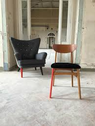 Money For Nothing Designers Behind The Brush Catch Up With Furniture Designer Jay Blades