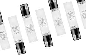next gallery the best eye makeup removers for sensitive skin