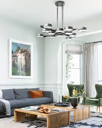 the 10 best teal paint colors and how