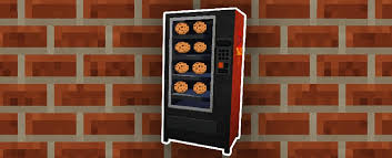 Vending Machine Mod 111 2 Magnificent MrCrayfish Vending Machine Mod 4848484848484848 For Minecraft McModNet