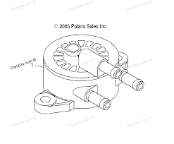 polaris atv wiring diagram online polaris discover your wiring arctic cat atv 400 2008 wiring diagram polaris