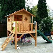 play house for kids playhouse playhouse for kids pallet kids playhouse with slide design ideas playhouse play house for kids playhouse