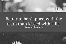 Image result for kissed by the truth