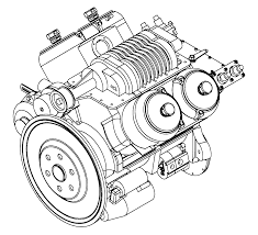 28 collection of simple car engine drawing high quality free