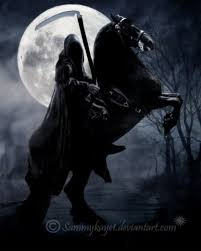 Картинки по запросу гарцуя на коне