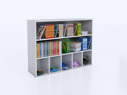 kids organization furniture. Wonderful Organization Whitney White Cubby And Shelf Storage Cabinet On Kids Organization Furniture