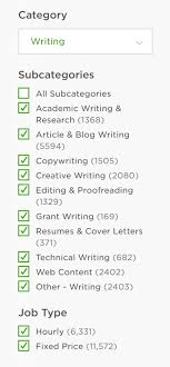 how to become a copywriter quickly zero experience lance writing jobs on upwork