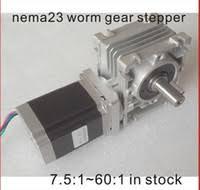 <b>Nema 23</b> Gear Australia