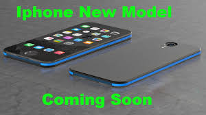 apple iphone 10 images. top 10 apple iphone 8 new model 2017 iphone images