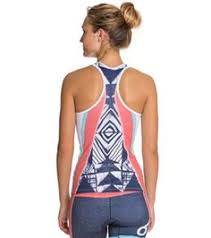 9 Best Triathlon Clothes Images In 2015 Athletic Wear