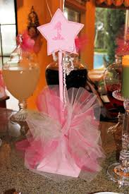 Princess Party Decoration 17 Best Images About Sof As 1st Birthday Party On Pinterest
