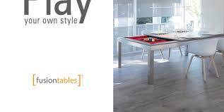 Tavolo Da Pranzo Biliardo : Tavolo da pranzo o biliardo in fusiontables