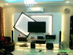 bedroom tv wall mount wall mount ideas bedroom bedroom bedroom ideas awesome bedroom television wall units