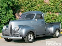 1002clt-01-z-1947-studebaker-m5-pickup-truck-front-bumper - Hot Rod ...