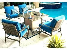 blue patio cushions blue patio cushions navy blue patio chair cushions idea blue patio cushions or blue patio cushions adorable navy outdoor seat