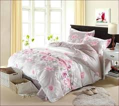 flannel queen duvet cover extremely creative duvet cover flannel queen home design ideas covers king