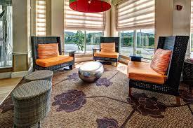hilton garden inn hershey updated 2019 s hotel reviews hummelstown pa tripadvisor