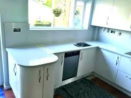 brilliant white sparkle granite tiles slabs manufacturers and suppliers countertops quartz kitchen worktop
