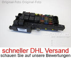 fuse box volvo xc 90 i d5 2 4 120 kw 10 02 518826011 image is loading fuse box volvo xc 90 i d5 2