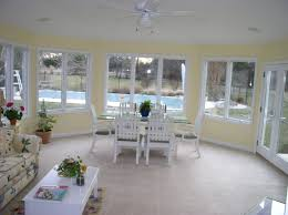 Sunroom Interior Decorating decoration ideas gorgeous home interior