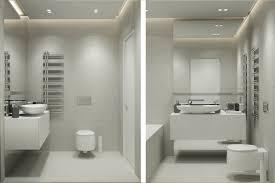 Comfort Room Design Philippines  EducationphotographycomComfort Room Interior Design
