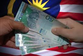 Image result for corruption (Malaysia)