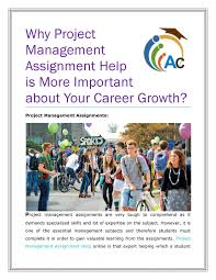 management assignment help compensation management assignment help  why project management assignment help is more important about x