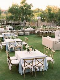 40 Brilliant Garden Wedding Decoration Ideas For 40 Trends Page Gorgeous Garden Wedding Reception Ideas Design