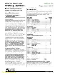 Veterinarian Resume Elegant Resume Template Veterinarian Best Templates 26