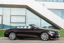 2018 mercedes benz s class coupe. wonderful coupe 2018 mercedesbenz sclass cabriolet front quarter right photo intended mercedes benz s class coupe