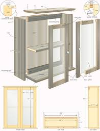 installing base cabinets installing top kitchen cabinets wall cabinet construction plans wall mounted cupboards