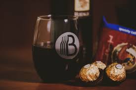 the brobasket amazing gifts for men wine gifts corporate gifts wine and