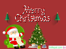 100 merry christmas greeting cards 2020