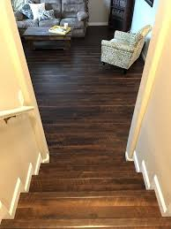 lumber ators vinyl plank tranquility luxury flooring reviews installation