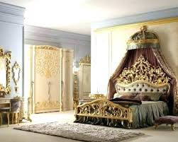 Italian Furniture Bedroom Set Classic Bedroom Furniture With Design