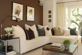 decorating small living room ideas 100 images 23 simple
