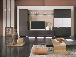 Tv Stand For Living Room Tv Stand Ideas For Small Living Room Nomadiceuphoriacom