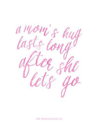 Beautiful Mothers Day Quotes From Daughter Best of Pin By Pati's Pin House™ On Happy Holidays From V Inc Pinterest