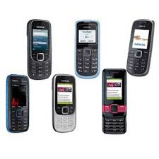 nokia phone 2013. nokia phone models list 2013 n