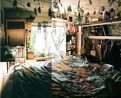 Delightful Hippie Bohemian Bedroom Hippie Bohemian Bedroom Tumblr