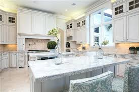 beautiful white kitchens design ideas designing idea kitchens with white cabinets luxury kitchen with white cabinetry off white kitchen cabinet ideas