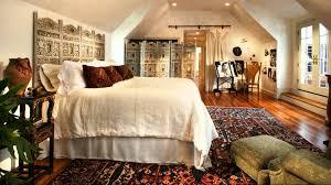 Great Moroccan Bedroom Ideas Decorating 10827