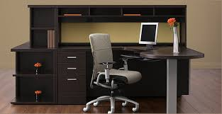 simple design business office. Business Office Chairs 58 On Simple Home Decoration Ideas With Design E