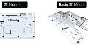 create a house floor plan create house floor plans luxury draw house floor plans free awesome