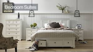 bedroom furniture images. Bedroom-furniture-4.jpg Bedroom Furniture Images N