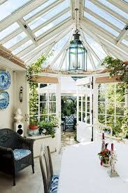 Small Picture Period Conservatories Edwardian Georgian Victorian