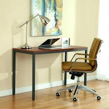 officeworks office desks. Small Home Office Desk Desks With Drawers Narrow . Officeworks