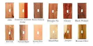 kitchen light switch covers kitchen. Kitchen Light Switch Covers L
