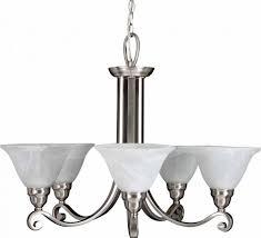 medium size of lighting oil rubbed bronze and crystal chandelier halogen chandelier bathroom light fixtures
