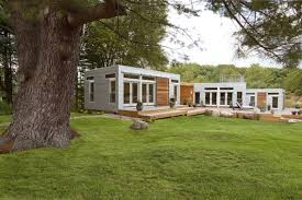 Average Price Of A Modular Home Peaceful Inspiration Ideas 9 Average Cost  Modular Home Addition Modern.